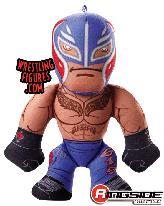 http://www.ringsidecollectibles.com/mm5/graphics/00000001/mmisc_210_pic1_P.jpg
