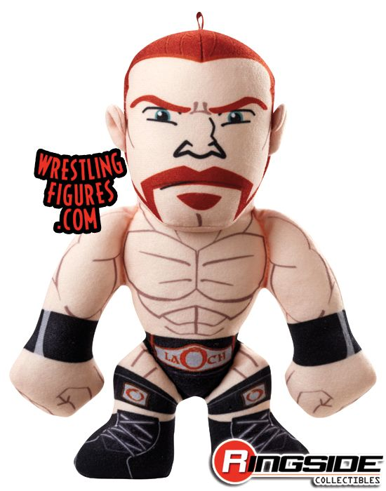 http://www.ringsidecollectibles.com/mm5/graphics/00000001/mmisc_212_pic1_P.jpg