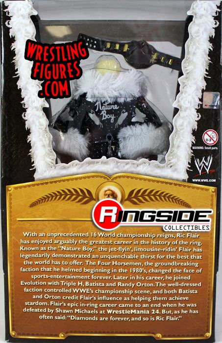 http://www.ringsidecollectibles.com/mm5/graphics/00000001/mmisc_220_back.jpg