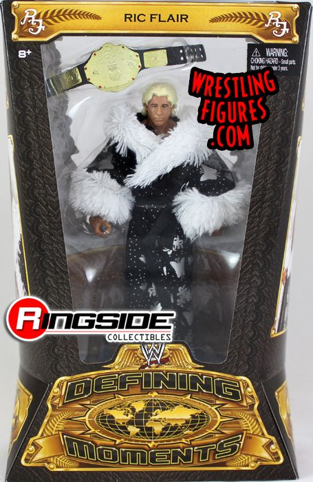 http://www.ringsidecollectibles.com/mm5/graphics/00000001/mmisc_220_moc.jpg
