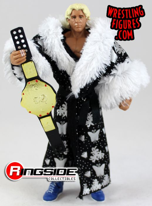 http://www.ringsidecollectibles.com/mm5/graphics/00000001/mmisc_220_pic1.jpg