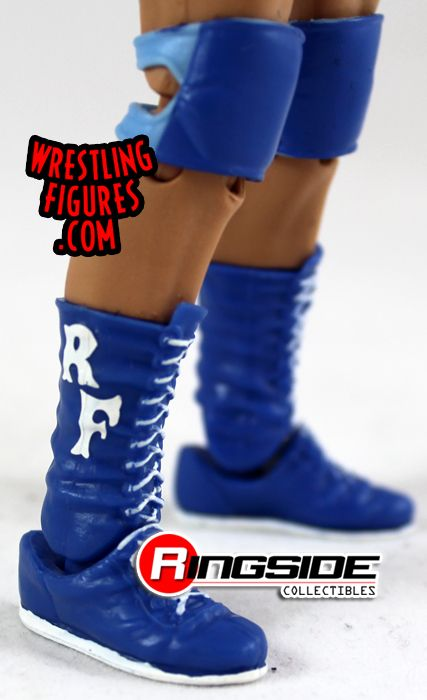 http://www.ringsidecollectibles.com/mm5/graphics/00000001/mmisc_220_pic6.jpg