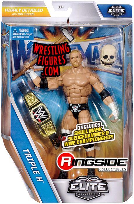 WWE Great American Bash 2006 Details