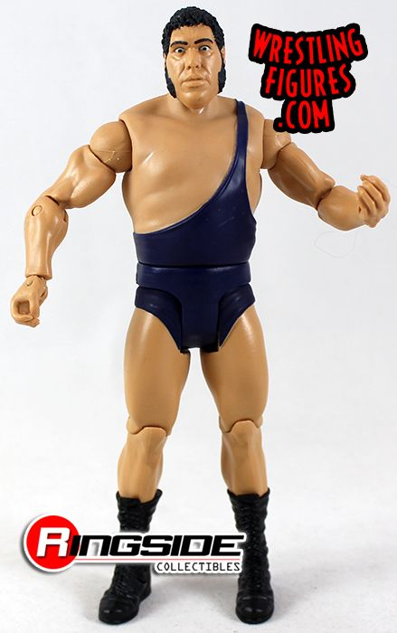 http://www.ringsidecollectibles.com/mm5/graphics/00000001/mmisc_381_andre_the_giant_pic1.jpg