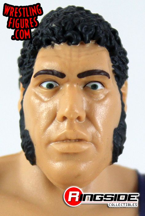 http://www.ringsidecollectibles.com/mm5/graphics/00000001/mmisc_381_andre_the_giant_pic2.jpg