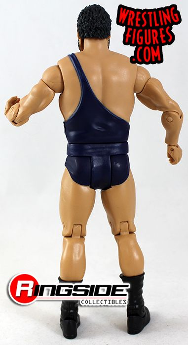 http://www.ringsidecollectibles.com/mm5/graphics/00000001/mmisc_381_andre_the_giant_pic3.jpg