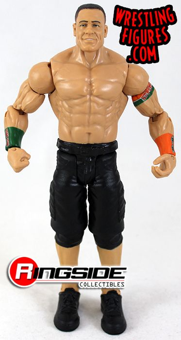 http://www.ringsidecollectibles.com/mm5/graphics/00000001/mmisc_382_john_cena_pic1.jpg