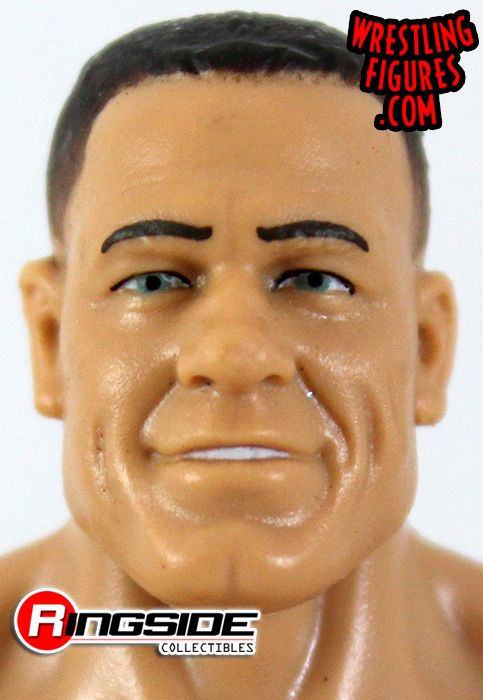 http://www.ringsidecollectibles.com/mm5/graphics/00000001/mmisc_382_john_cena_pic2.jpg