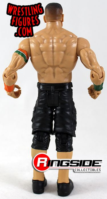 http://www.ringsidecollectibles.com/mm5/graphics/00000001/mmisc_382_john_cena_pic3.jpg