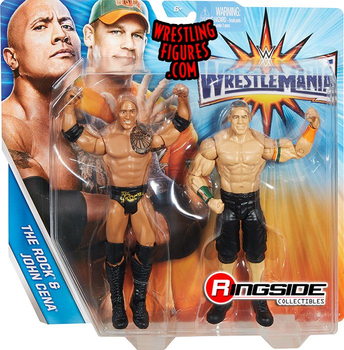 http://www.ringsidecollectibles.com/mm5/graphics/00000001/mmisc_382_rock_john_cena_P.jpg