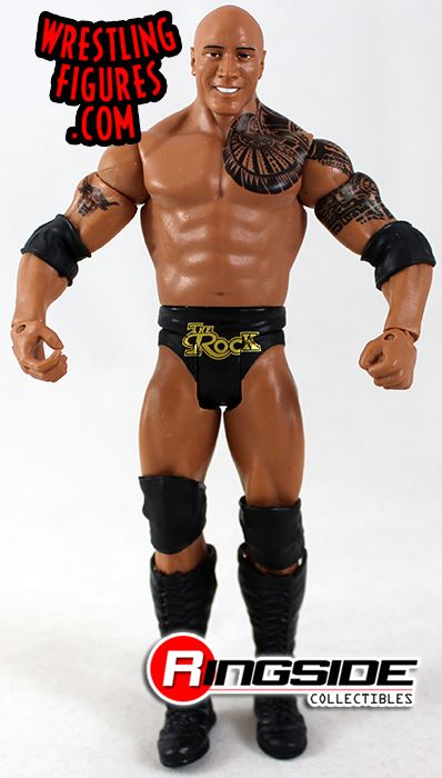 http://www.ringsidecollectibles.com/mm5/graphics/00000001/mmisc_382_rock_pic1.jpg