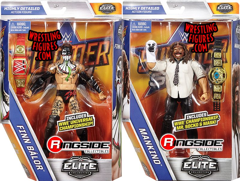 http://www.ringsidecollectibles.com/mm5/graphics/00000001/mmisc_404_P.jpg