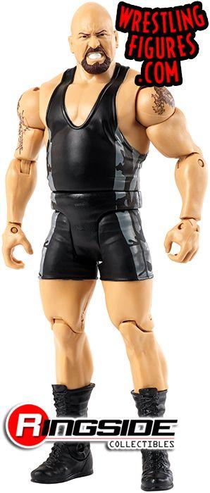 "WWE Basic Figures Serie ""Wrestlemania 34"" (2018) Mmisc_425_big_show_pic1_P"