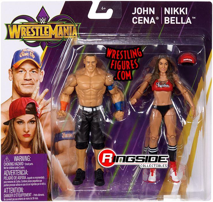 John Cena (87) Mmisc_431_john_cena_nikki_bella_P