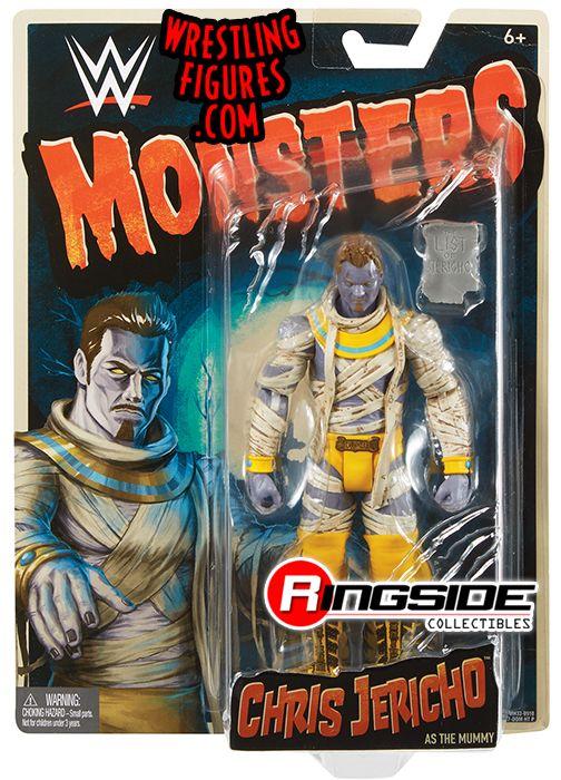 WWE Monsters Series 001 (2017) Mmisc_439_chris_jericho_P