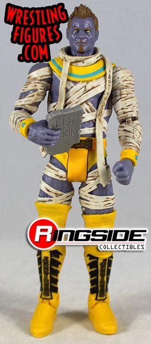 WWE Monsters Series 001 (2017) Mmisc_439_chris_jericho_pic1