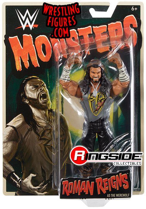 WWE Monsters Series 001 (2017) Mmisc_442_roman_reigns_P