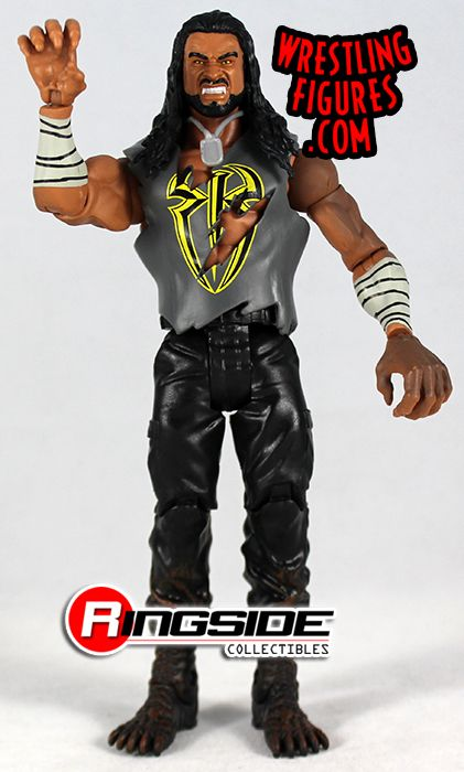 WWE Monsters Series 001 (2017) Mmisc_442_roman_reigns_pic1