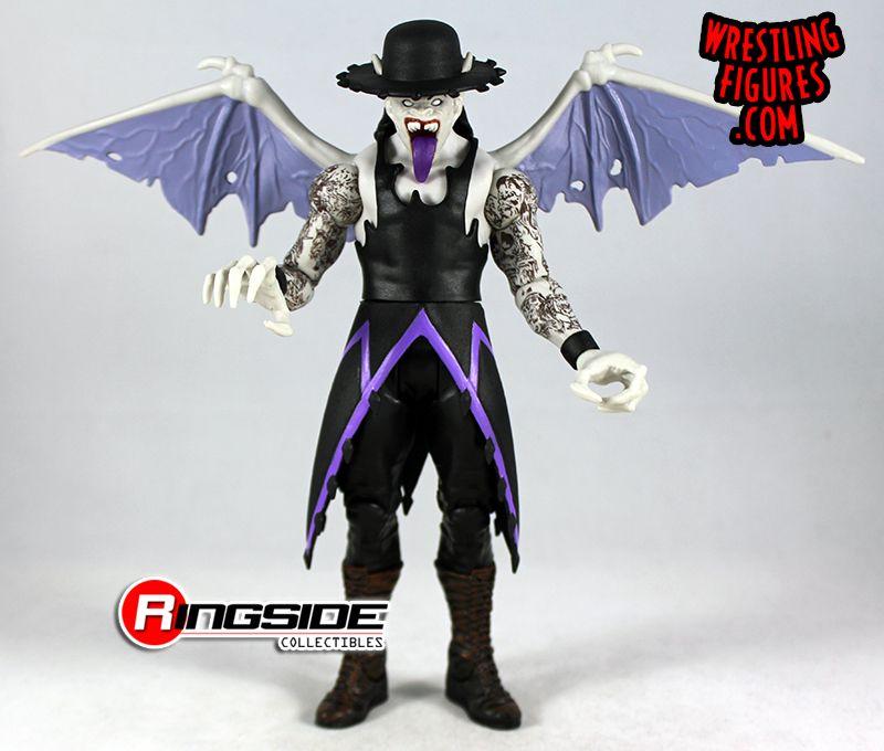 WWE Monsters Series 001 (2017) Mmisc_443_undertaker_pic1