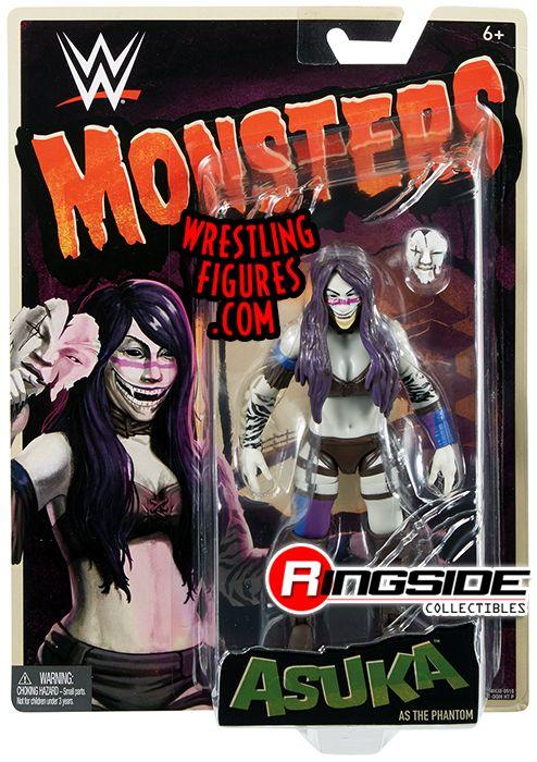 WWE Monsters Series 001 (2017) Mmisc_444_asuka_P