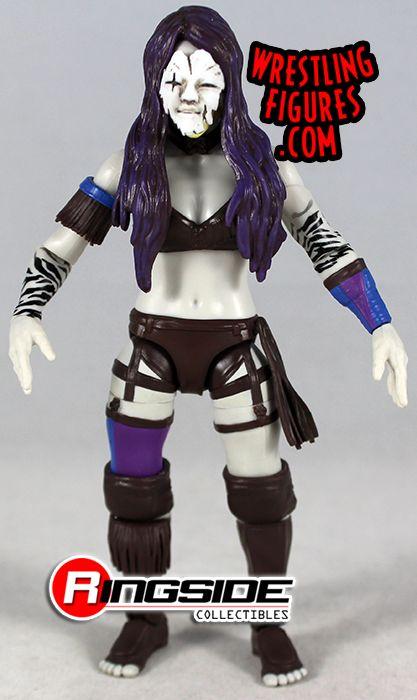 WWE Monsters Series 001 (2017) Mmisc_444_asuka_pic1