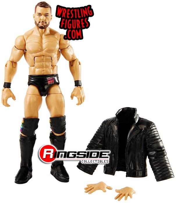 Finn Balor - WWE Elite