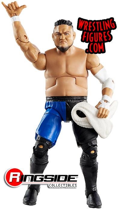 WWE Mattel Action Figure Accessory Survivor Series Folding Chair Elite loose