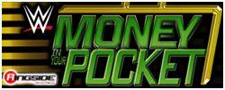 Money In Your Pocket Sale at RINGSIDE!