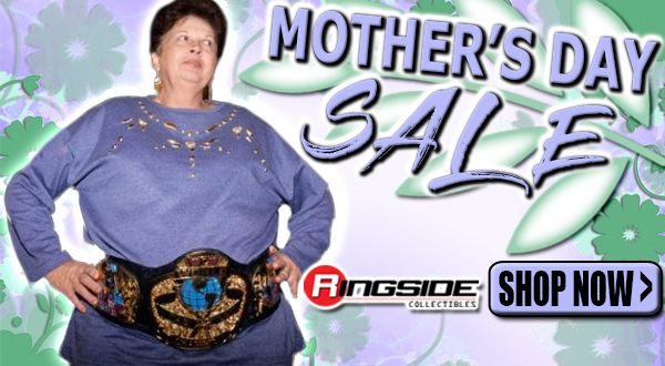 http://www.ringsidecollectibles.com/mm5/graphics/00000001/mothers_day_sale_logo_highlight.jpg