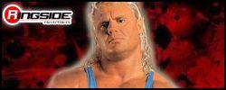 Mattel WWE Series 37 Mr. Perfect!