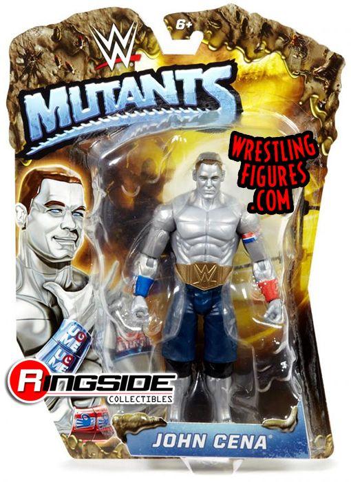 John Cena (87) Mutants_john_cena_P
