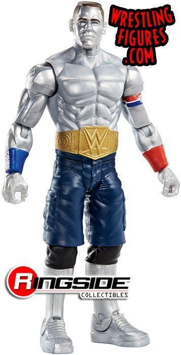 John Cena (87) Mutants_john_cena_pic1_P