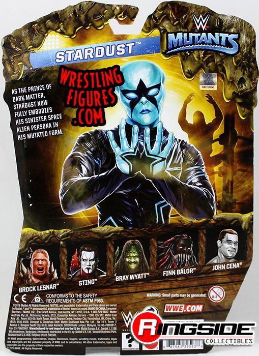 http://www.ringsidecollectibles.com/mm5/graphics/00000001/mutants_stardust_back.jpg