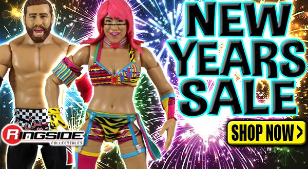 http://www.ringsidecollectibles.com/mm5/graphics/00000001/new_years_sale_2017_logo_highlight.jpg