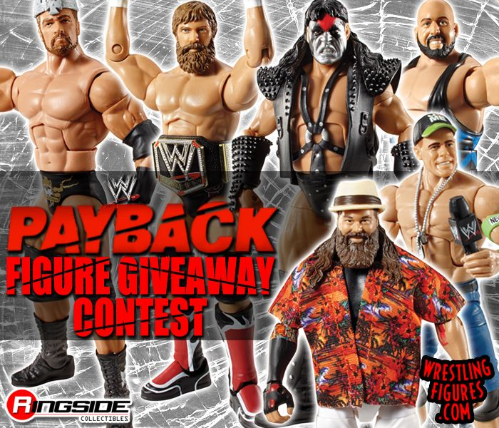 http://www.ringsidecollectibles.com/mm5/graphics/00000001/payback_2014_contest.jpg