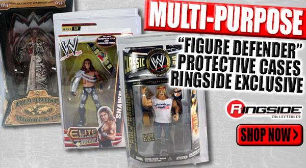 WWE Toys, Mattel WWE Figures, Mattel Toy Wrestling Action