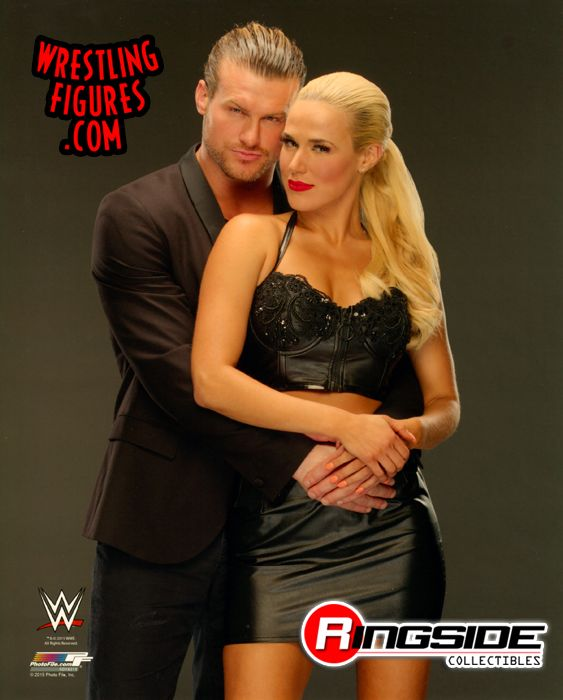 dolph ziggler and lana relationship quizzes