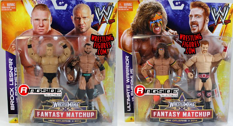 http://www.ringsidecollectibles.com/mm5/graphics/00000001/pkg_233.jpg