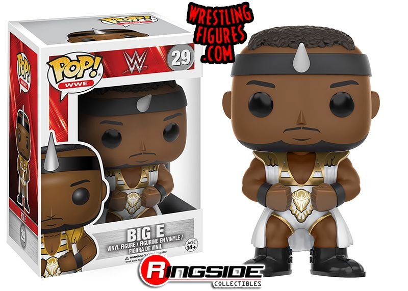 https://www.ringsidecollectibles.com/mm5/graphics/00000001/popv_big_e.jpg