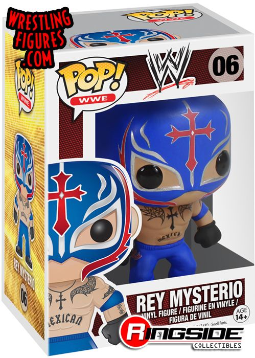 http://www.ringsidecollectibles.com/mm5/graphics/00000001/popv_rey_mysterio_P.jpg