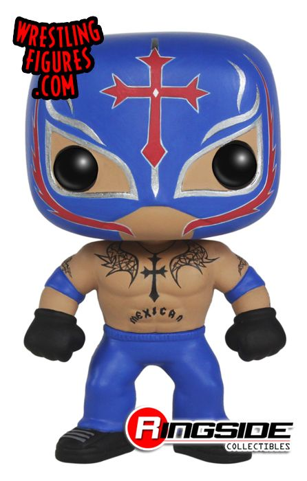 http://www.ringsidecollectibles.com/mm5/graphics/00000001/popv_rey_mysterio_pic1_P.jpg