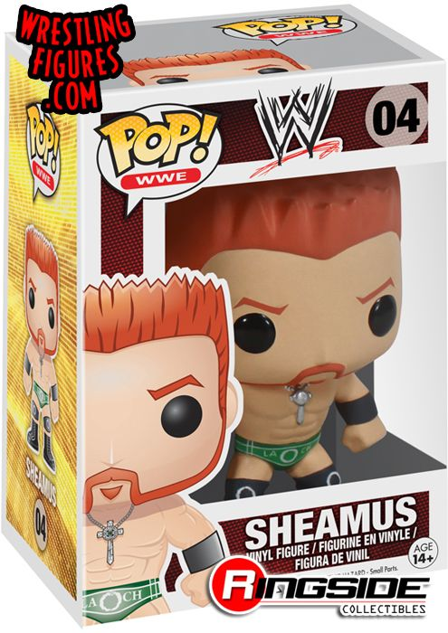 http://www.ringsidecollectibles.com/mm5/graphics/00000001/popv_sheamus_P.jpg