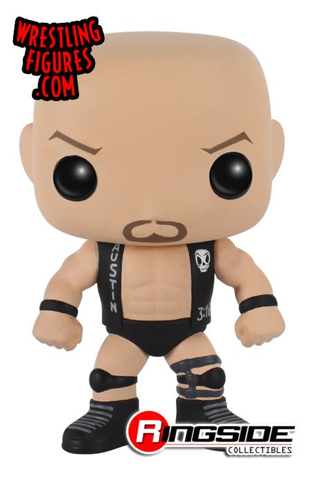 http://www.ringsidecollectibles.com/mm5/graphics/00000001/popv_stone_cold_pic1_P.jpg