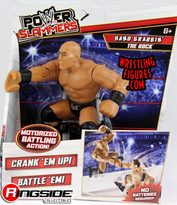 http://www.ringsidecollectibles.com/mm5/graphics/00000001/pslam_016_moc.jpg