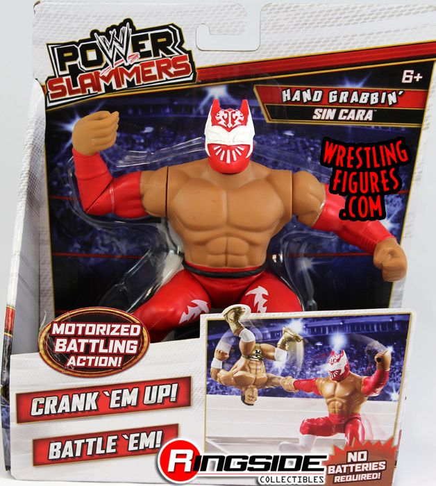 http://www.ringsidecollectibles.com/mm5/graphics/00000001/pslam_017_moc.jpg