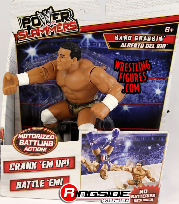 http://www.ringsidecollectibles.com/mm5/graphics/00000001/pslam_019_moc.jpg