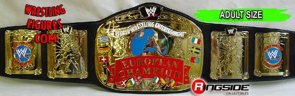 European Championship Zoom