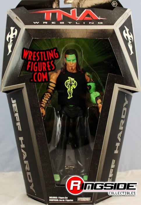 Toys Of Jeff Hardy 109