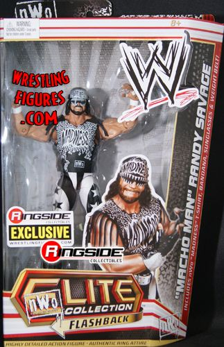 http://www.ringsidecollectibles.com/mm5/graphics/00000001/rex_033_moc.jpg