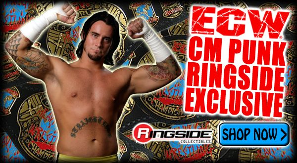 http://www.ringsidecollectibles.com/mm5/graphics/00000001/rex_056_logo_highlight.jpg